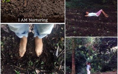 I AM Nurturing
